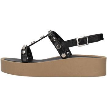 kengät Naiset Sandaalit ja avokkaat Tres Jolie 2080/ALOE BLACK