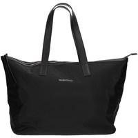 laukut Naiset Reput Valentino Bags VBS4MB01N BLACK