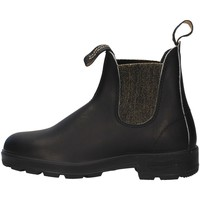 kengät Naiset Nilkkurit Blundstone 2031 BLACK