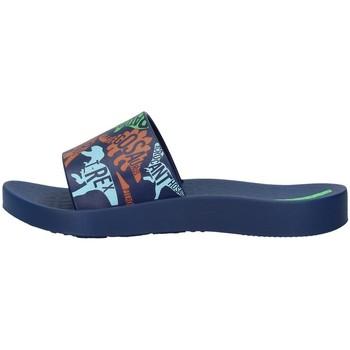 kengät Lapset Rantasandaalit Ipanema 26325 BLUE