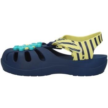 kengät Pojat Sandaalit ja avokkaat Ipanema 82858 BLUE