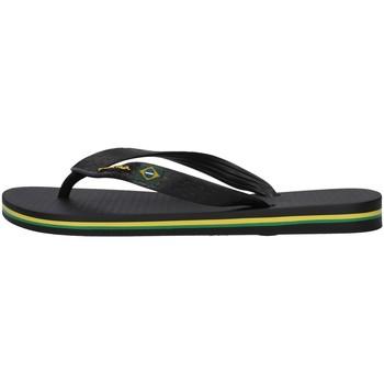 kengät Naiset Varvassandaalit Ipanema 80408 BLACK