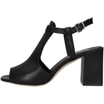 kengät Naiset Sandaalit ja avokkaat Tres Jolie 2025/BUY BLACK