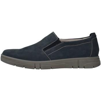 kengät Miehet Tennarit Enval 5230600 BLUE