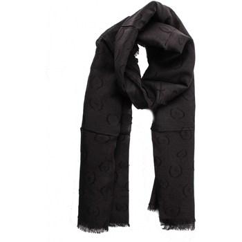 vaatteet Naiset Huivit Iblues CRESO BLACK