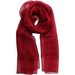 vaatteet Naiset Huivit Iblues NODO RED