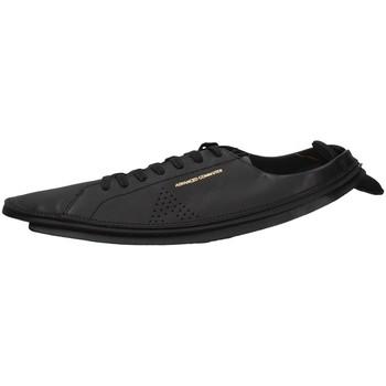 kengät Matalavartiset tennarit Acbc SKSNEA100 BLACK