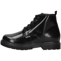 kengät Tytöt Bootsit Balducci MATR1903 BLACK