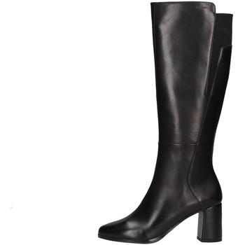 kengät Naiset Saappaat Stonefly 211978 BLACK