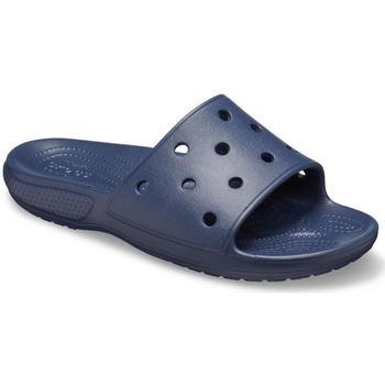 kengät Rantasandaalit Crocs  Navy