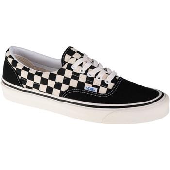 kengät Matalavartiset tennarit Vans UA Era 95 DX Anaheim FCTY Noir