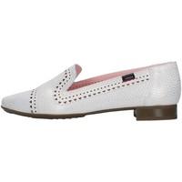 kengät Naiset Mokkasiinit CallagHan 98961 GOLD