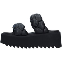 kengät Naiset Sandaalit Bruno Bordese BOSROSE BLACK