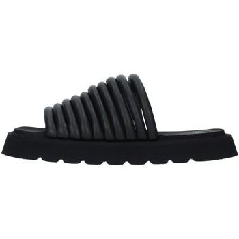 kengät Naiset Sandaalit Bruno Bordese BOSRIN BLACK