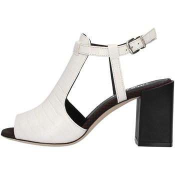 kengät Naiset Sandaalit ja avokkaat Tres Jolie 2025/BUY WHITE