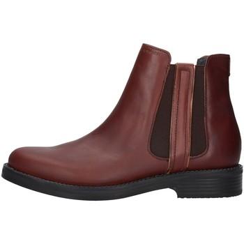 kengät Naiset Nilkkurit Stonefly 212112 BROWN