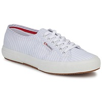 Matalavartiset tennarit Superga 2750 COTUSHIRT