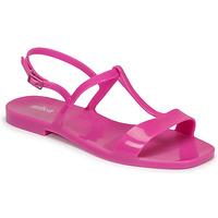 kengät Naiset Sandaalit ja avokkaat Melissa ESSENTIAL Vaaleanpunainen