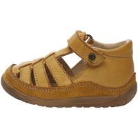 kengät Lapset Sandaalit ja avokkaat Falcotto 1500726 01 Ruskea