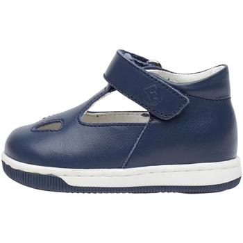 kengät Lapset Sandaalit ja avokkaat Falcotto 2014704 01 Sininen