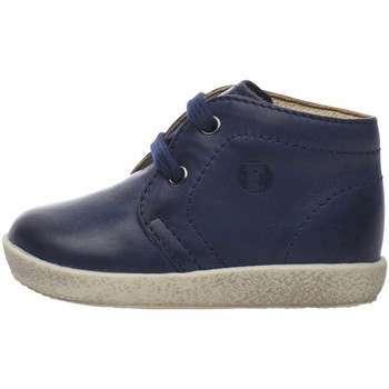 kengät Lapset Sandaalit ja avokkaat Falcotto 2012821 01 Sininen