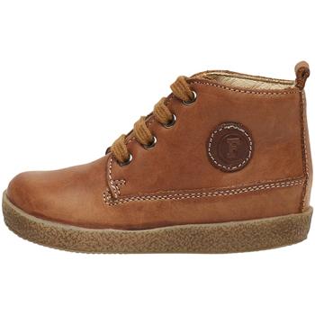 kengät Lapset Sandaalit ja avokkaat Falcotto 2012836 01 Ruskea