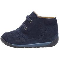 kengät Lapset Sandaalit ja avokkaat Falcotto 2012798 01 Sininen