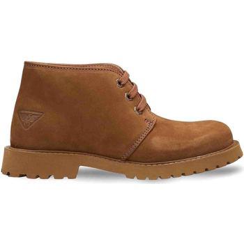 kengät Naiset Sandaalit ja avokkaat Docksteps DSW106003 Beige