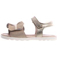kengät Lapset Sandaalit ja avokkaat Naturino 502712 02 Vaaleanpunainen