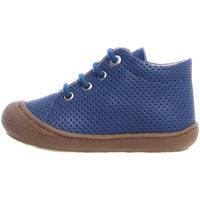 kengät Lapset Tennarit Naturino 2012889 87 Sininen