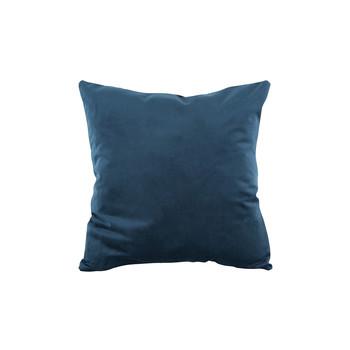 Koti Tyynyt Present Time TENDER Sininen