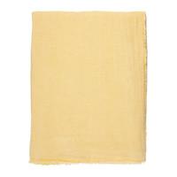 Koti Päälliset, suojapeitteet Côté Table BASIC Keltainen