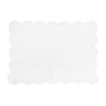 Koti Tabletti Côté Table BOUTIS Valkoinen