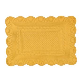 Koti Tabletti Côté Table BOUTIS Sinappi