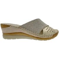 kengät Naiset Sandaalit Riposella RIP11246bei blu