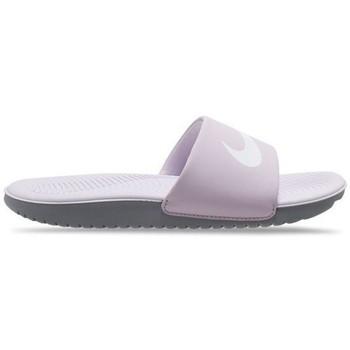 kengät Lapset Rantasandaalit Nike 819352 Kawa Monivärinen