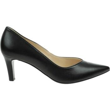 kengät Naiset Korkokengät Högl 1867200100 Mustat