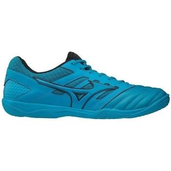 kengät Miehet Fitness / Training Mizuno Sala Premium 3 IN Vaaleansiniset