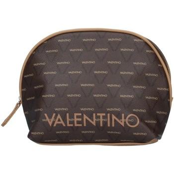 laukut Naiset Pikkulaukut Valentino Bags VBE3KG533 BROWN