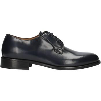 kengät Miehet Derby-kengät Rogal's PIANTA6 Blue