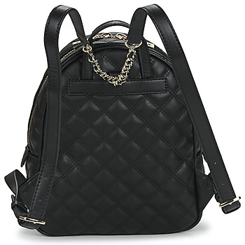 Guess CESSILY BACKPACK
