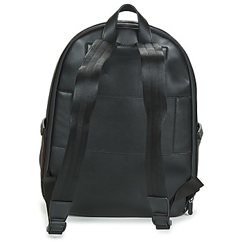 Guess SCALA COMPACT BACKPACK