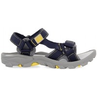kengät Lapset Urheilusandaalit Gioseppo SANDALIAS NIÑO  DUVAL 59029 Grey