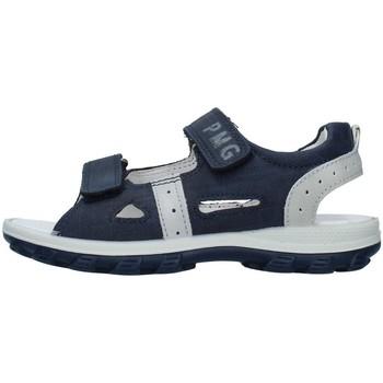 kengät Pojat Sandaalit ja avokkaat Primigi 7397122 BLUE