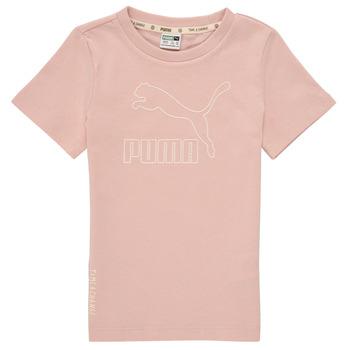 Puma T4C TEE