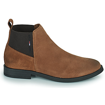 Tommy Jeans ESSENTIALS CHELSEA BOOT