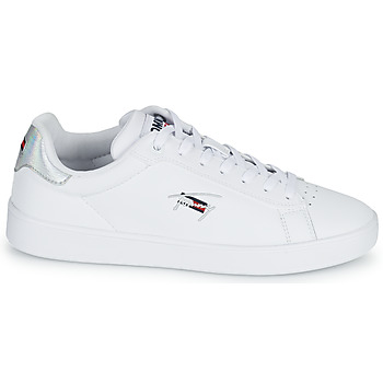 Tommy Jeans IRIDECENT DETAIL CUPSOLE