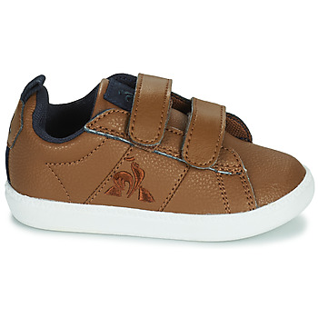 Le Coq Sportif COURTCLASSIC INF WORKWEAR