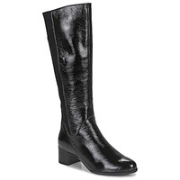kengät Naiset Saappaat Caprice 25517-011 Musta