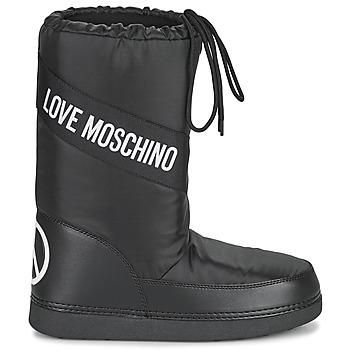 Love Moschino JA24032G1D